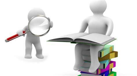 investigacin contable y tributaria en profundidad proceso de investigaci 243 n cientifica 171 procesos de