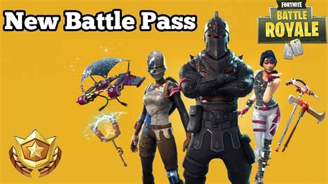 what fortnite is everyone fortnite new battle pass everyone buy this it s worth