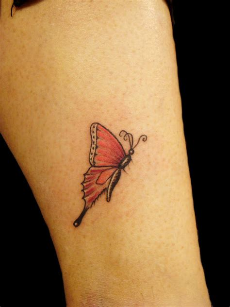 butterfly wrist tattoos for women gallery for gt small butterfly wrist tattoos for