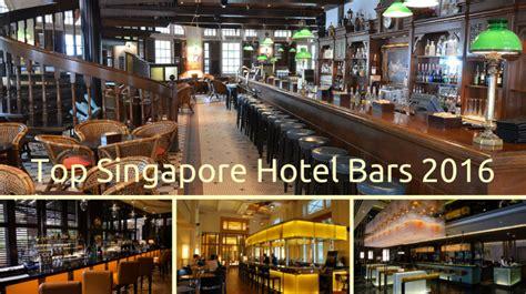 Bar Top Singapore by Longplay Retro Themed Restaurant Bar In Singapore