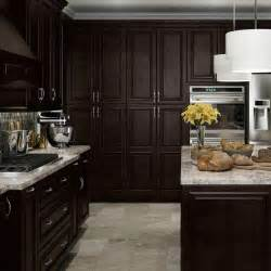 cabinet and cabinet hardware rustic brown kitchen cabinets rta kitchen cabinets