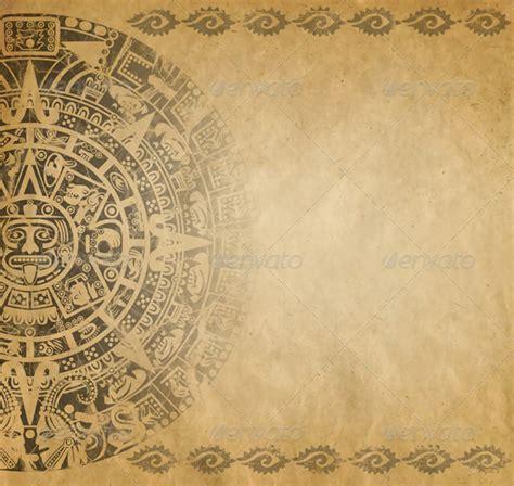 mayan calendar by sateda2012 graphicriver