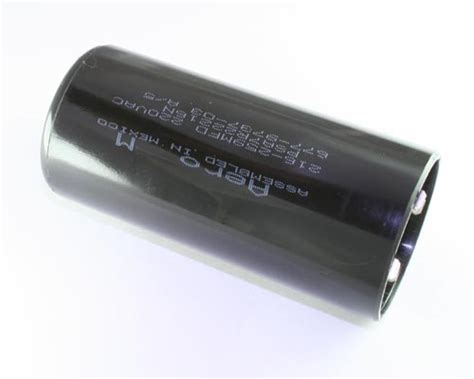 capacitor start motor applications psa7r22216n aero m capacitor 216uf 220v application motor start 2020013696