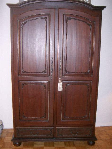 antique armoires for sale antiques com classifieds antiques 187 antique furniture