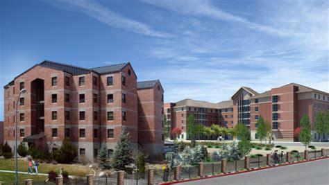 unr housing image gallery nevada residence halls