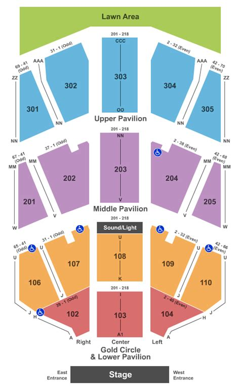 moody theater seating chart acl live seating chart brokeasshome
