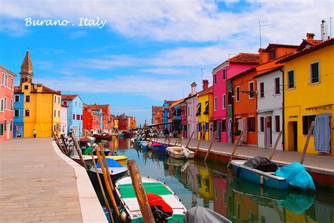 burano italy burano italy burano is an island in the venetian lagoon