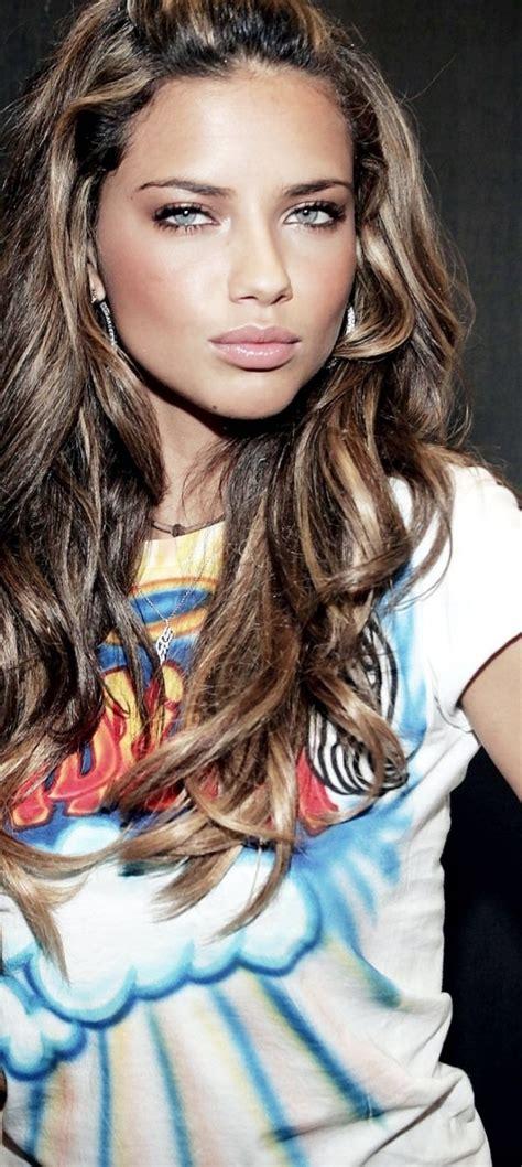 lima hair color lima hair color hair colar and cut style