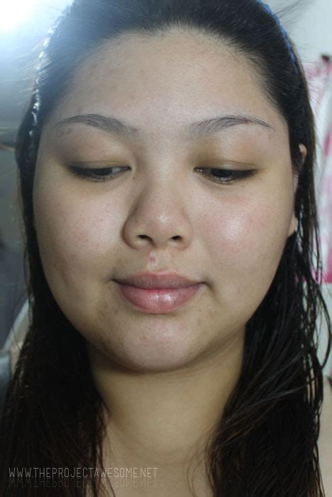 Maybelline Clear Smooth Bb Silk Two Way Cake Spf 21 Murah product review maybelline clear smooth bb silk poreless