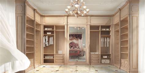 Luxury Walk In Closets by Luxury Walk In Closets
