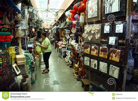 home decor stores brton flea market stores in dapitan arcade in manila philippines selling houseware and home decor