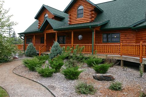 custom home plans and prices log cabin kits custom log home cabin plans and prices
