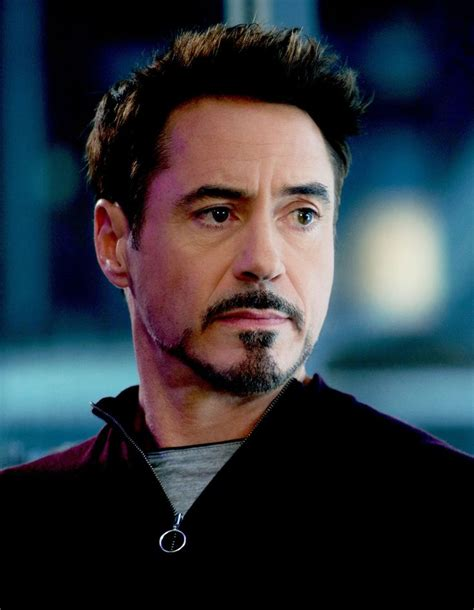 tony stark 17 best images about robert downey jr on pinterest