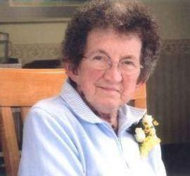 janet walling obituary la crosse wisconsin legacy