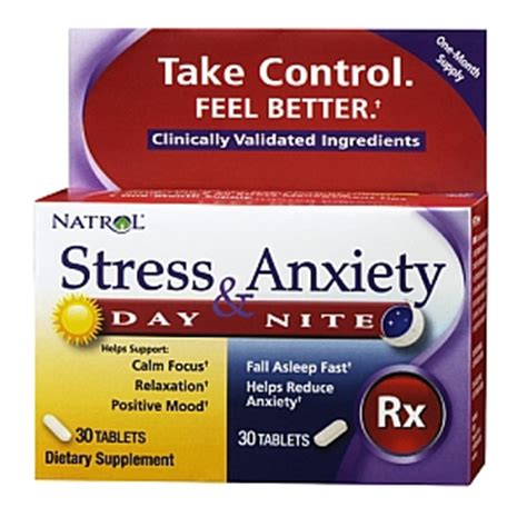 anxiety medication the counter anxiety medication list anxiety attack list of all topics