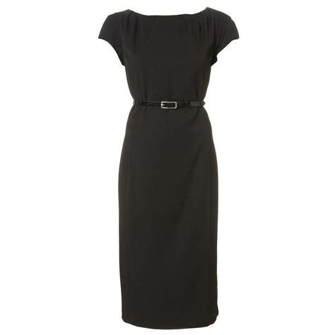 black dresses for black dress for funeral csmevents