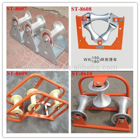 electrical cable guide pictures inspiration