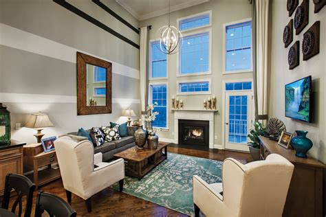 two story family room new luxury homes for sale in danbury ct rivington by toll brothers the ridge collection