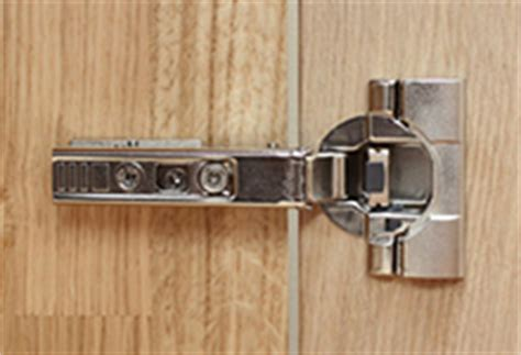 replacing hinges on kitchen cabinets replacing hinges on kitchen cabinets image mag