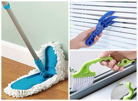 amazon cleaning 10 cleaning tools from amazon for anyone who hates