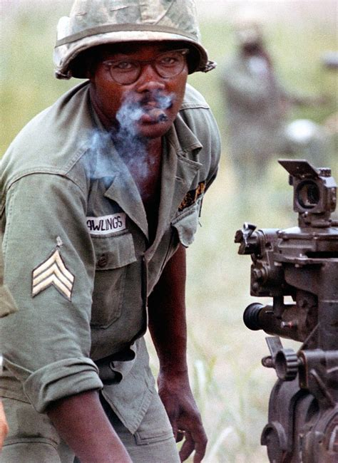 section chief 1962 best vietnam war images on pinterest american