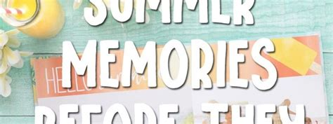 Really Good Stuff Summer Giveaway - giveaways archives page 2 of 31 the crafting chicks