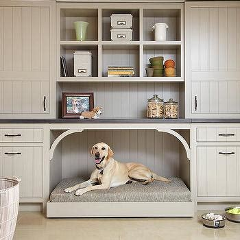 bed with built in dog bed built in dog beds design ideas