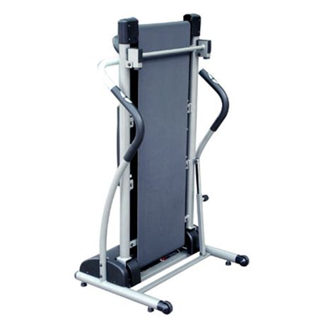 Weslo Tapis De Course by Tapis De Course Weslo Compact Xs Fitnessdigital