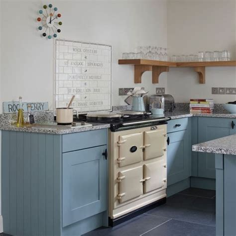 antique kitchen ideas vintage kitchen ideas housetohome co uk