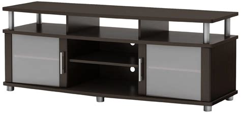 Commercial Kitchen Cabinets by South Shore Tv Stand By Oj Commerce 4219677 223 85