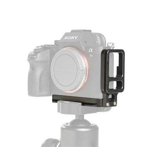 kirk kamera l winkel bl a7r2 sony a7ii a7rii photoproshop