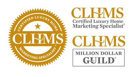 chris kopf earns institute for luxury home marketing
