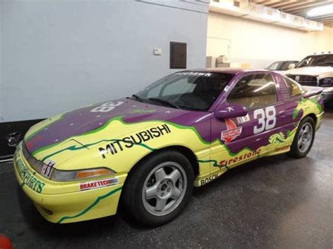 manual cars for sale 1990 mitsubishi eclipse regenerative braking 1990 mitsubishi eclipse gs turbo 2dr hatchback manual 5 speed fwd i4 2 0l classic mitsubishi