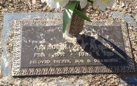 obituaries a j