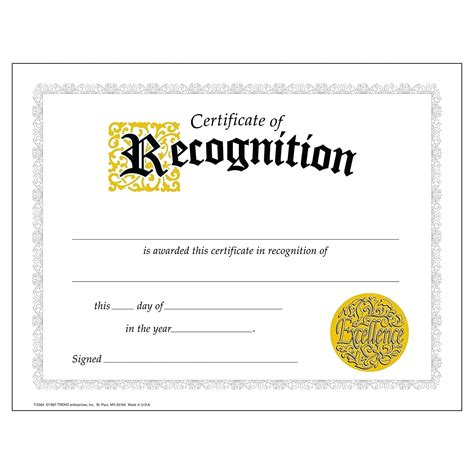 employee recognition certificate templates sle certificate appreciation community service choice