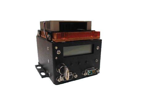 nir laser diode module nir laser diode module 28 images 905nm 50mw near infrared laser module dot line crosshair