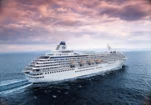 Crystal cruise line overview cruise reviews blog