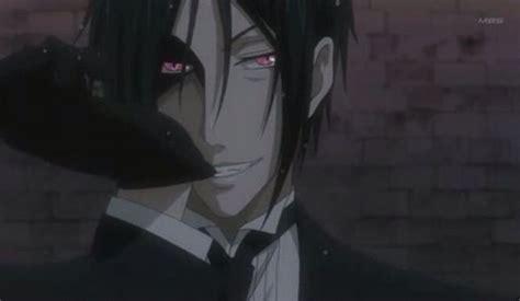 anime genre dark genre talk dark fantasy the online anime store