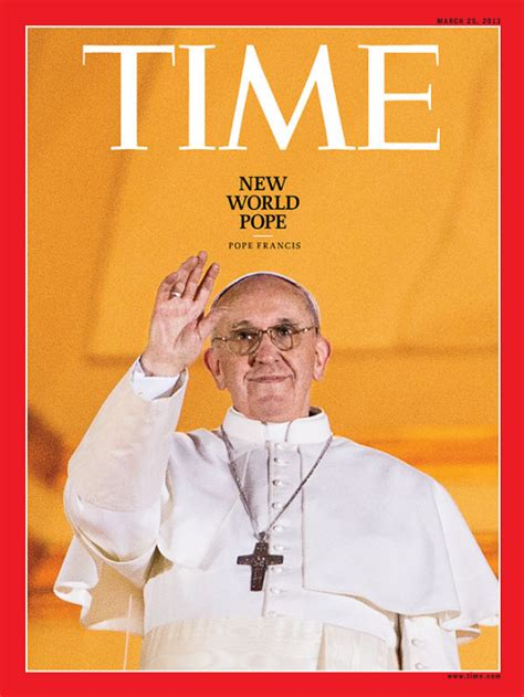 pope mans greed will destroy the world new doctrine another voice rev 18 4 new world pope francis one