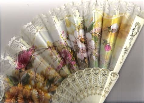 hand fans near me 31 best images about victorian fans on pinterest spanish