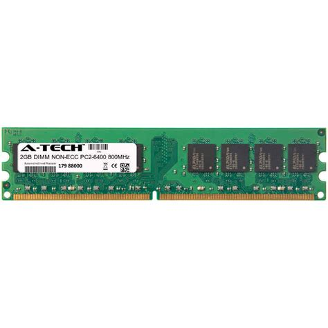 dell xps 420 ram upgrade 2gb dimm dell xps 420 600 dxg051 625 630 630i 720 720 h2c
