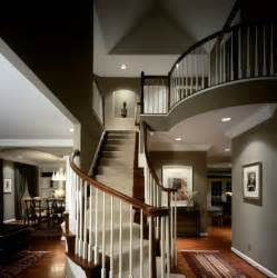 New Home Interior Designs New Home Designs Modern Homes Interior Ideas