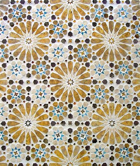 islamic pattern map 50 best islamic patterns زخارف اسلاميه images on pinterest
