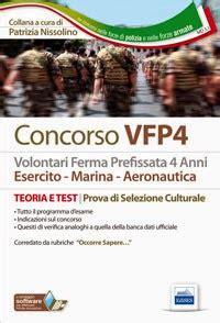 dati vfp4 2014 2 immissione informagiovani citta di lerici concorso vfp4 2015