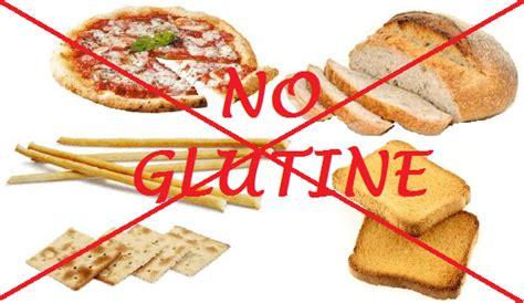 alimenti no glutine la celiachia cosa 232 cosa fare dieta zona