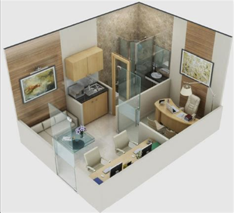 300 sq ft 1 bhk 1t apartment for sale in omaxe service 300 sq ft 1 bhk 1t apartment for sale in cosmic structures