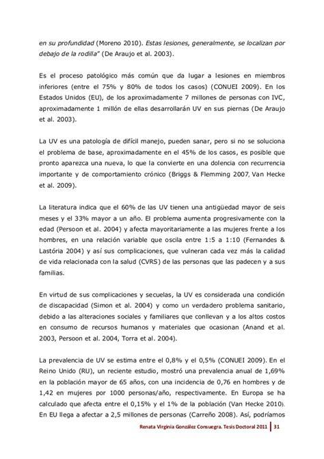 4qm7f calidad de vida en pacientes con 250 lceras de etiolog 237 a venosa