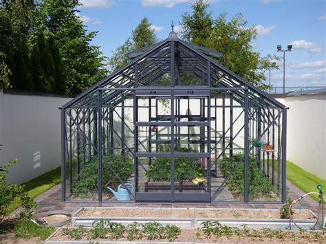 elite titan   greenhouse greenhouse stores