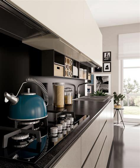 top per cucine in okite il top della cucina in okite cos 232 e perch 232 sceglierlo