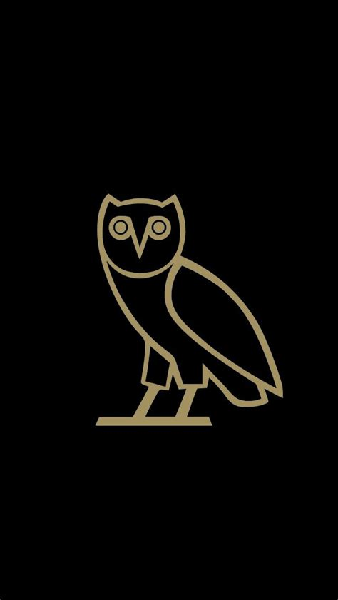 wallpaper for iphone 6 owl ovo owl phone wallpaper hd 1920x1080 by manbearpagan on